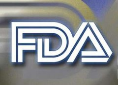 FDA认证一般需要准备哪些资料?