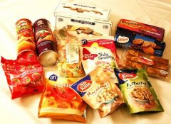 企业食品FDA认证程序有哪些?